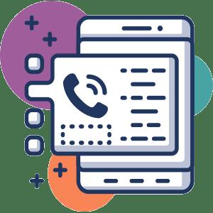 Contact-Icon_vs1-The-Place-Web-Design