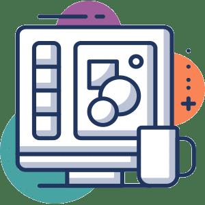 Design-Hand-Over-Icon_vs1-The-Place-Web-Design