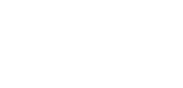 Logo-1218x600_vs1-The-Place-Web-Design-