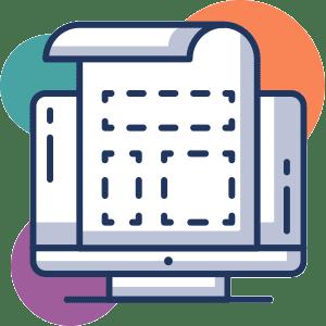 Website-Analyze-Icon_vs1-The-Place-Web-Design