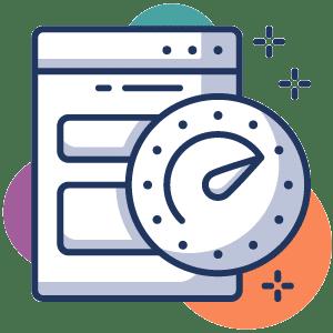 Website-Maintenance-Icon_03-The-Place-Web-Design