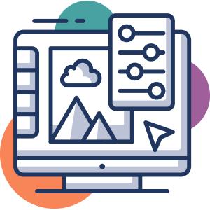 Website-Refine-Icon_vs1-The-Place-Web-Design