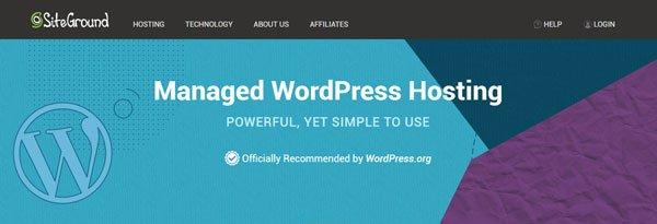 Best Shared Hosting 2020 Sitegroud_Managed-WordPress-Hosting_vs_01.jpg