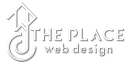 The-Place-Web-Design-Table-View-Logo-Image-Website-Build-Design-Graphic-Design-Web-Maintenance_01