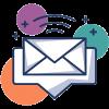 Email-Signature-Icon_vs1-The-Place-Web-Design