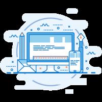 Graphic-Design-Icon-vs3-The-Place-Web-Design